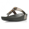FitFlop Pietre