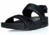 FitFlop Roma Sandalo