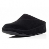 FitFlop Invernale