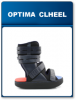 Optima Clheel Molliter
