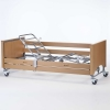 medley-ergo-select-profiling-bed